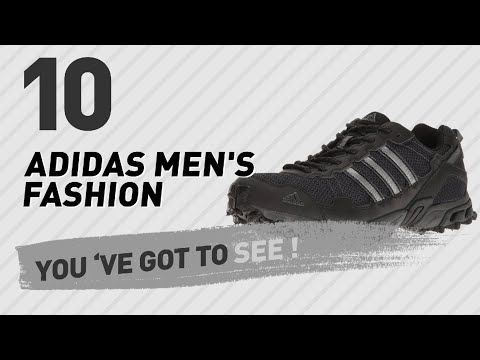 Adidas Trail For Men    New And Popular 2017 139445825