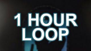 Post Malone   Die For Me Ft. Halsey & Future ( 1 Hour Loop )