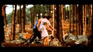 Ева Польна - Лучшее в тебе (Official video)