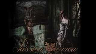 Video Passion For Sorrow - Rotting Immortality - Dark Seed