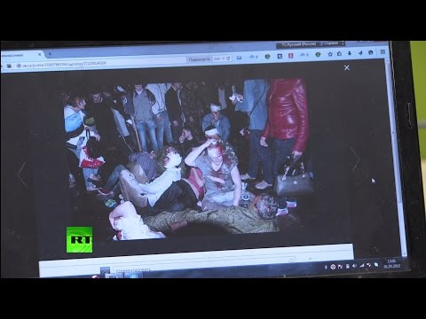 , title : 'Трагедия в Одессе: страшная страница в истории всего украинского народа'