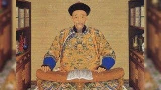 Emperor Kangxi—Most Learned Emperor in Chinese History
