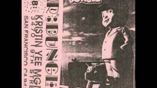 Mr. Bungle - Mr. Nice Guy