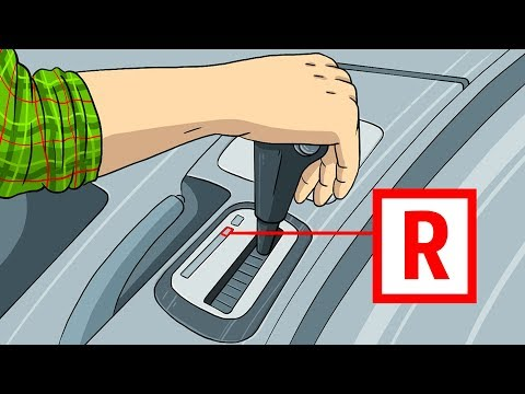 10 Things You Should Never Do To Your Car (Never Ever!)