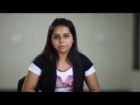 Vignana Jyothi Institute of Management video cover1