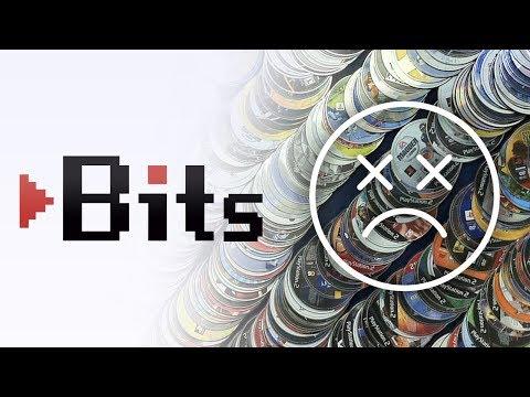 BITS: ¿Desaparecerán los formatos físicos?