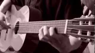 nazim Stay by Rihanna Fingerstyle Acoustic Guitar Cover