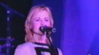 The Cranberries - Daffodil Lament (Hamburg 1999)