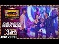 Car Nachdi/Hornn Blow |3 Days To Go |T-Series Mixtape Punjabi|Gippy Grewal Harrdy Sandhu Neha Kakkar