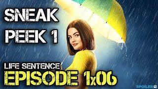 Sneak Peek 1 (VO)