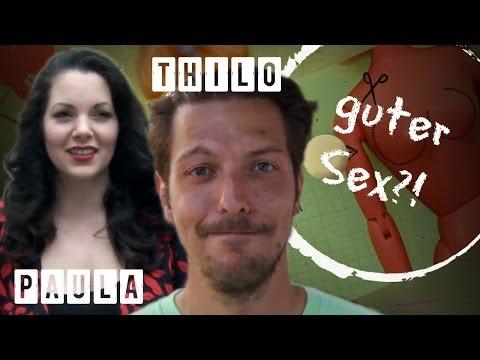 Sex-Dating in Stavropol