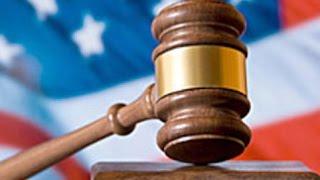 Самые странные судебные иски в США за 2015 год