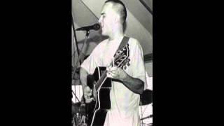 Dave Matthews - After Her (1992)