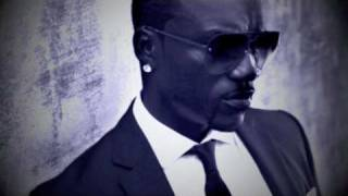 Akon feat. B5 - Magnetic (NEW SONG 2o1o)(+Download Link)