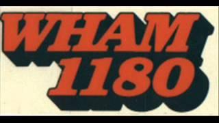 1180 WHAM Rochester, NY
