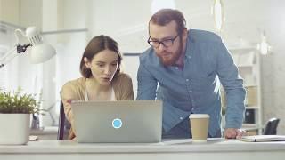 Güvenlik - Keşif - Yapay zeka ile öğrenen makineler - Büyük Veri - SAP GüvenliğiVeri Güvenlik Kültürünüzü Titus ile Değiştirin