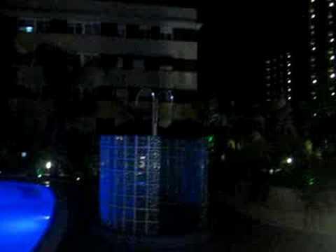Aparthotel Sol Principe