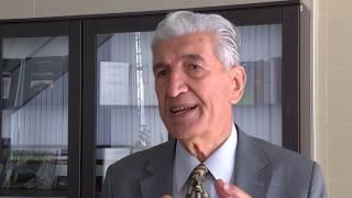 Qyteti i Librave - Romani shqiptar - Fillimi i shekullit XXI 25.01.2020