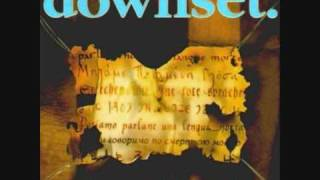 Downset - Empower