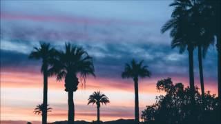 Sunlight Project - Glorious days (Original mix)