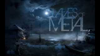 Slaves of Metal-Pray