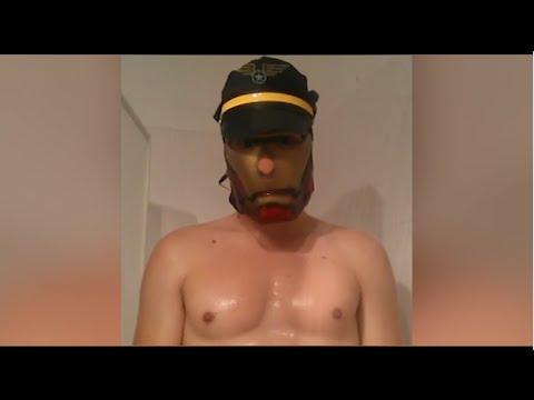 Naruto Sexspiele 2