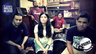Krosswindz documentary - tukiguitarman