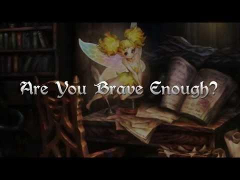 Vyhlášení soutěží s Dragon's Crown a Nintendem