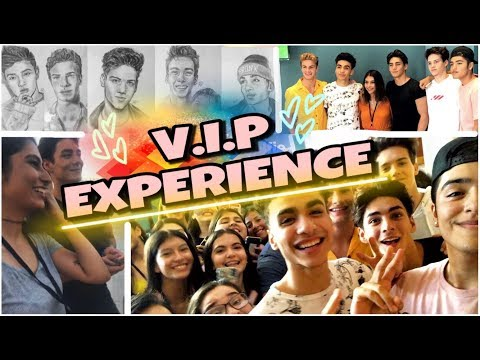 In real life tonight belongs to you engesprics 4d video in real life meet greet 2018 american idol tour m4hsunfo