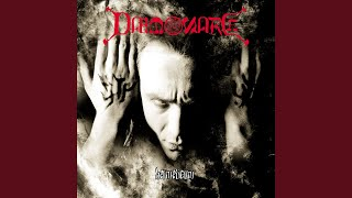 Call From The Grave / Quorthon