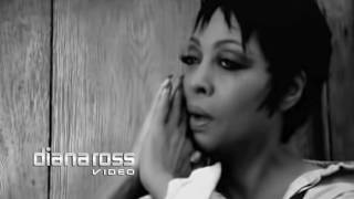 Diana Ross - What About Love (Full Screen)
