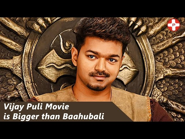 Puli movie songs for download : The open road movie