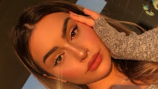 My Glowy EVERYDAY Makeup Tutorial I Aylin Melisa