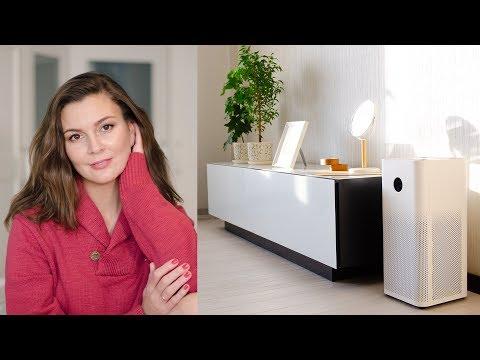 Умная техника для дома видео
