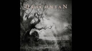 Draconian - Daylight Misery
