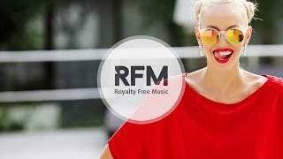 Kevin MacLeod - If I Had A Chicken (Royalty Free Music)