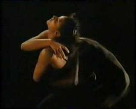 Northern Contemporary Dance School