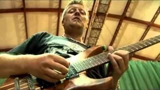 Video Hazydecay - Cum2Nite (Zewl with Hazydecay) 2008