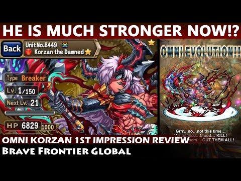 More Than 3 Billion Damage - Mono Light Kira Arthur Damage