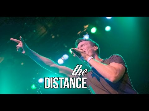The Distance Video