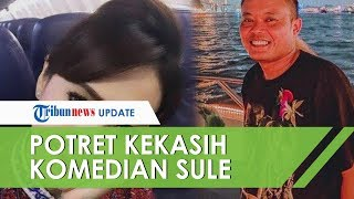 Potret Fany Kurniawaty, Sule Selalu Like Foto Calon Ibu Tiri Rizky Febian sejak 19 November 2019