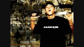 EMINEM -CHEMICAL WARFARE PROD ALCHEMISTNEW 2009