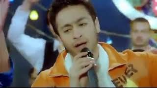 تحميل اغاني حماده هلال انا لا مسطول ولا بتطوح حماده هلال اغاني الزمن الجميل روقان MP3