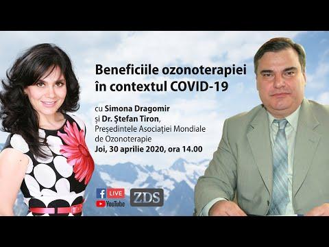 Tablete contraceptive varicoase