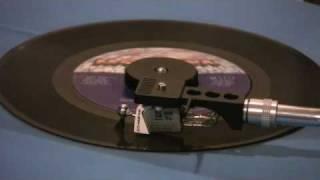Four Tops - Walk Away Renee - 45 RPM Original Hot Mono Mix