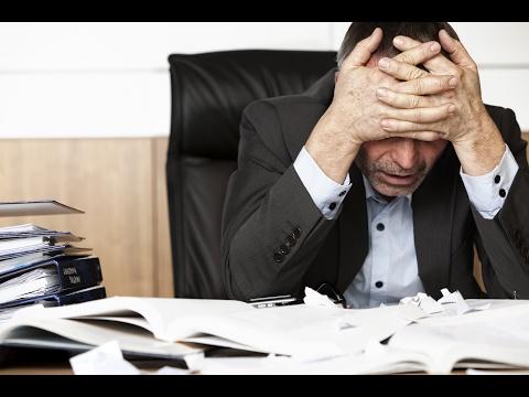 Как заработать без вложений на форекс