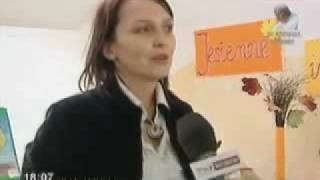 preview picture of video 'Kronika # Gimnazjum Bielice [Tylko o Bielicach].'