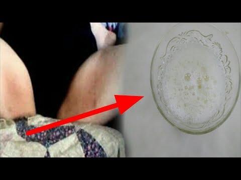 Untuk menurunkan berat badan menggunakan kaldu peterseli