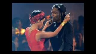 Rihanna & Asap Rocky Tickets at AskaTicket