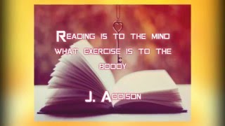 Quotes About Learning (knowledge)